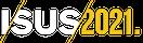 Isus2021